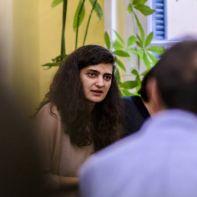 FFF6_Marwa Arsanios@Elina Giounanli for Onassis Stegi (12)_p