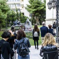 FFF6_Petros Moris_The Gift of Automation@Elina Giounanli for Onassis Stegi (21)_p