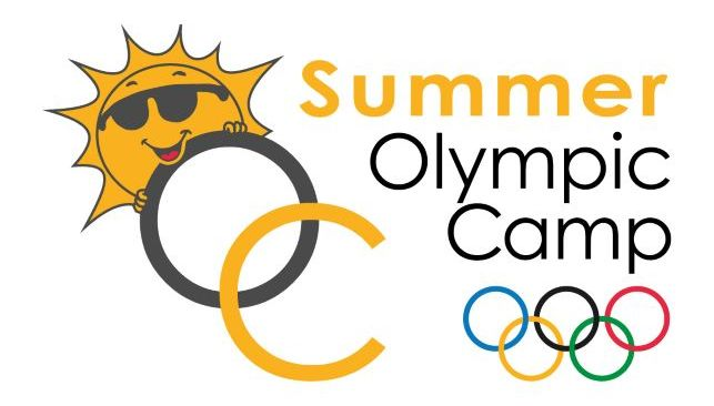 OlympicCamp