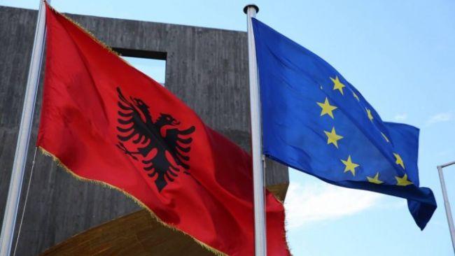 albania-ee_252863_129356.JPG