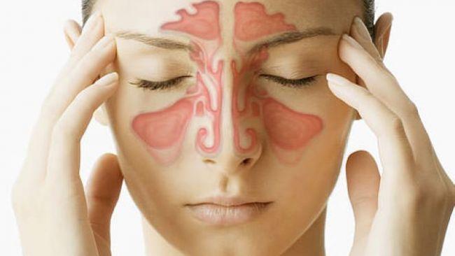 alergies kai rinikoi polipodes
