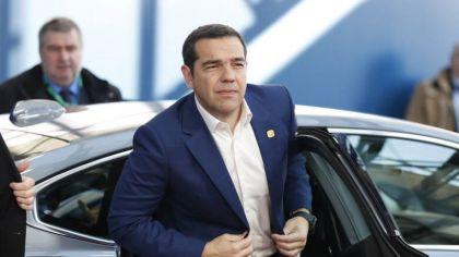 alexhs tsipras