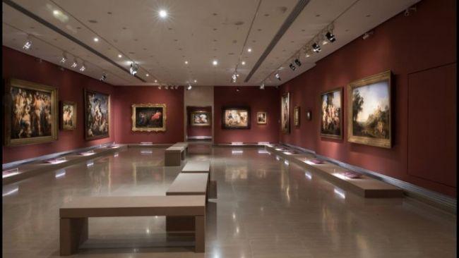 b_4917_hermitage_exhibition_nmylonas_20161101_0086_copy