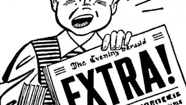 newspaper1-960x500