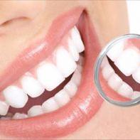 orthodontiki