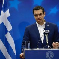 tsipras-dilwseis