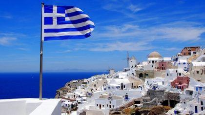Ελλάδα3