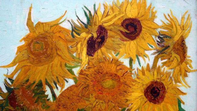 Van Gogh-sunflowersnew-