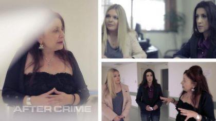 after-crime-afissa - Αντιγραφή