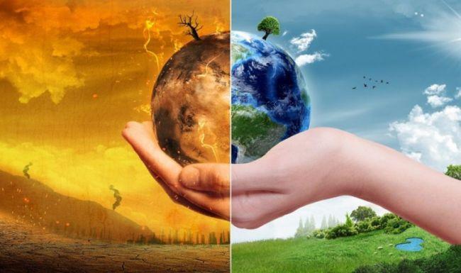 climate-change_earth-35rrib8zz8esr9vlayul1c