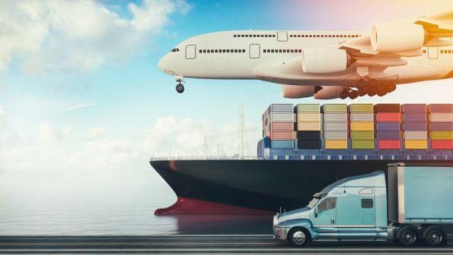logistics.5c06fe2e0624d