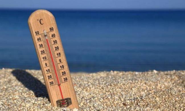 thermometroparalia
