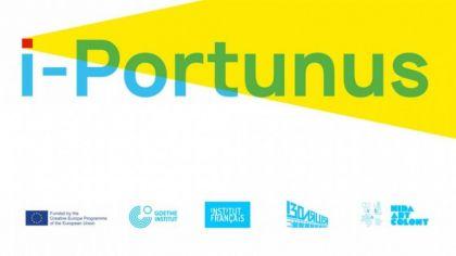 7663_europa-creativa-i-portunus-fondi-ue-per-la-mobilita-degli-artisti