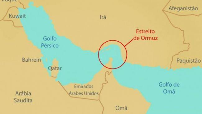 ESTREITO-DE-ORMUZ