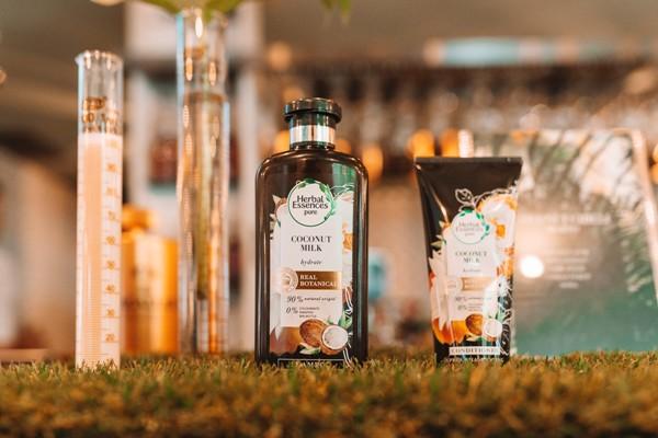 Herbal Essences-1