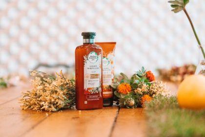 Herbal Essences-2