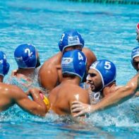 polo_national_team_web-thumb-large