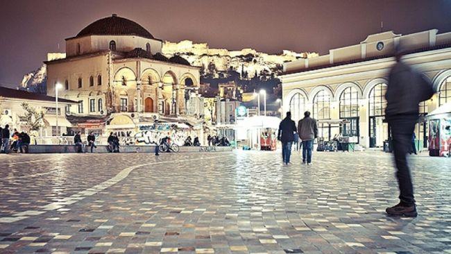 κέντρο_Αθήνας