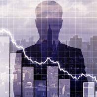 οικονομική κρίση