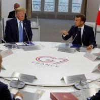 G7-france