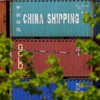 USA-TRADE-CHINA