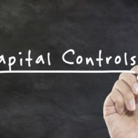 capital_controls