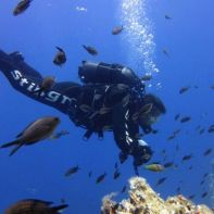 sea-u-folegandros-dive-center-scuba-discover-scuba3