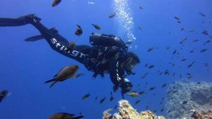 sea-u-folegandros-dive-center-scuba-discover-scuba3
