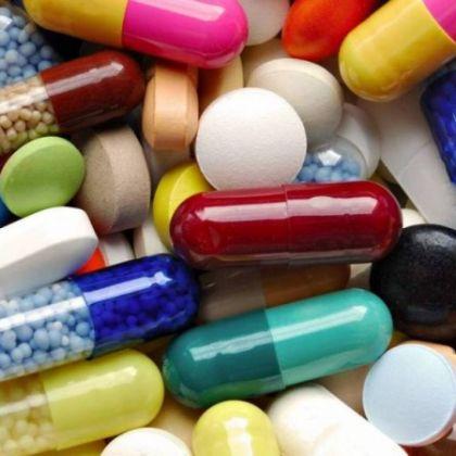 smart-drugs-719765