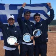 tenis.u16.1
