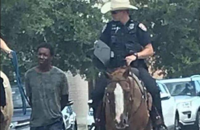 texas-arrest