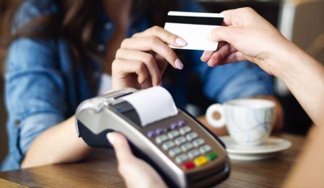 κάρτες-πληρωμές