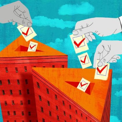 ψήφος ομογενών