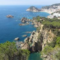 Tossa_de_Mar_View