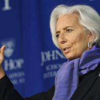 christine-lagarde