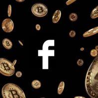 κρυπτονόμισμα-Facebook