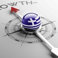 οικονομική ανάπτυξη