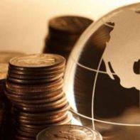 παγκόσμια οικονομία
