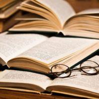 Literature-and-Novels