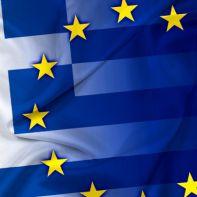 Ελλάδα-ΕΕ