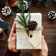 Χριστούγεννα-προσφορά