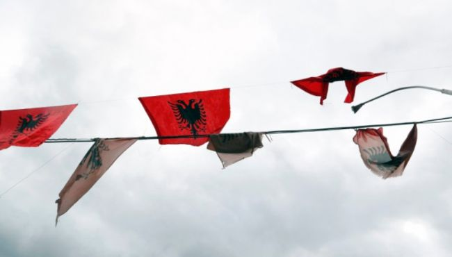 Kosovo Election
