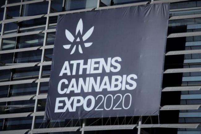 Athens_cannabis_expo