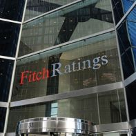 fitch_ratings-