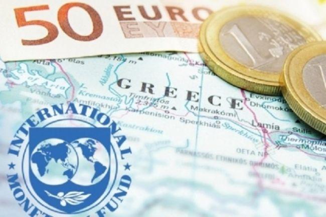 ελληνικά-ομολογα