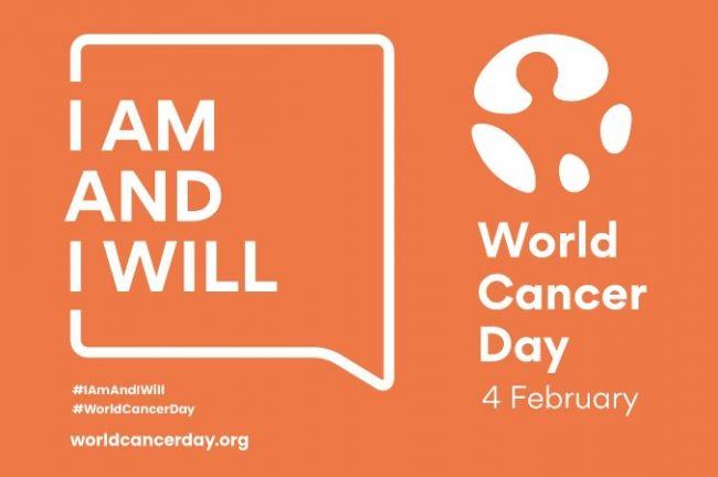 ημέρα καρκίνου