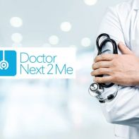Doctor Next 2Me
