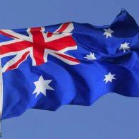 Αυστραλία-Βικτώρια