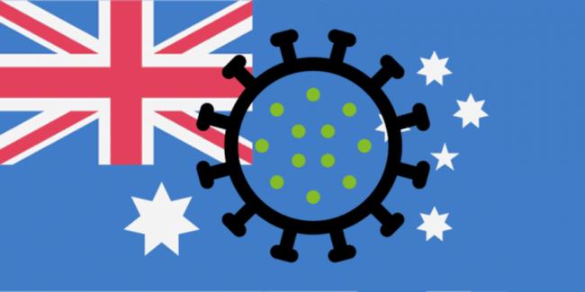 australia-coronavirus
