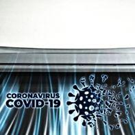 klimatistiko_coronavirus